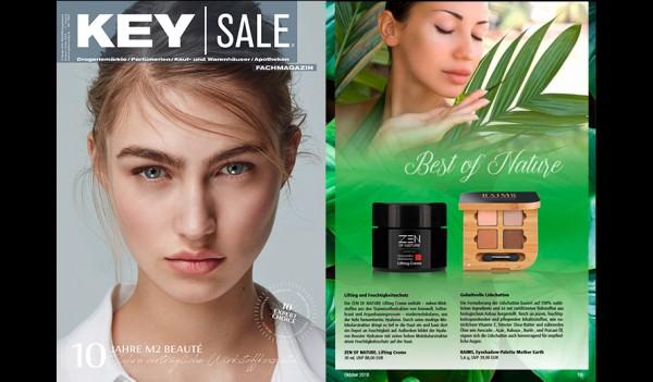 key-sale-10-2018