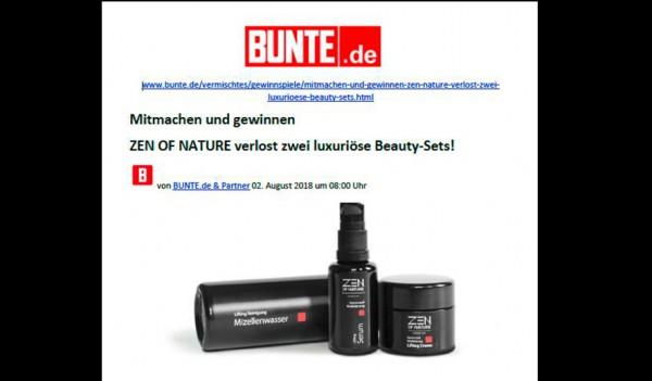 bunte-de-gewinnspiel-08-2018