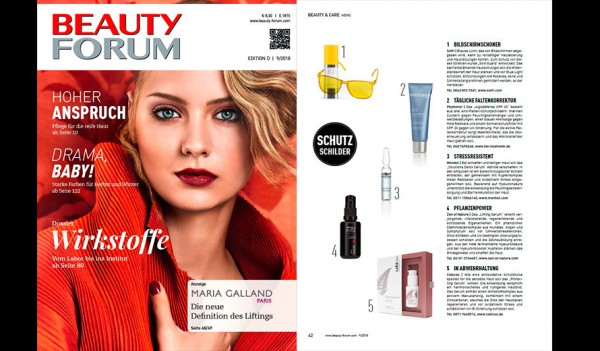 beauty-forum-09-18