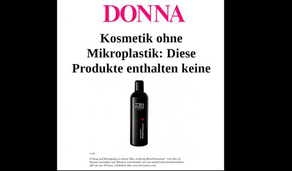 donna-02-2019
